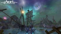Aion: The Tower of Eternity - Screenshots - Bild 15
