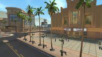 Leisure Suit Larry: Box Office Bust - Screenshots - Bild 33