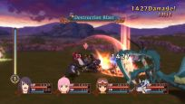 Tales of Vesperia - Screenshots - Bild 12