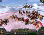 Elven Legacy - Screenshots - Bild 24