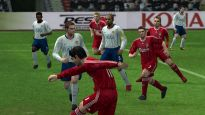 Pro Evolution Soccer 2009 - Screenshots - Bild 10