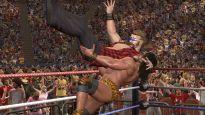 WWE Legends of WrestleMania - Screenshots - Bild 9