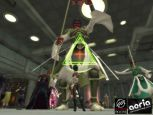 Shin Megami Tensei: Imagine Online - Screenshots - Bild 12