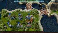 Mytran Wars - Screenshots - Bild 9