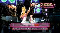 Hannah Montana der Film - das Spiel - Screenshots - Bild 37
