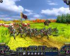 Elven Legacy - Screenshots - Bild 21
