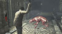 Silent Hill: Homecoming - Screenshots - Bild 3