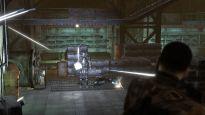 Terminator: Die Erlösung - Screenshots - Bild 11