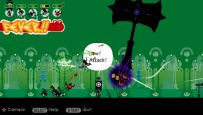 Patapon 2 - Screenshots - Bild 9