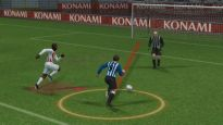Pro Evolution Soccer 2009 - Screenshots - Bild 5