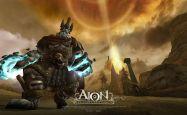 Aion: The Tower of Eternity - Screenshots - Bild 38