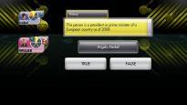 Trivial Pursuit - Screenshots - Bild 19