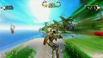 Excitebots: Trick Racing - Screenshots - Bild 4
