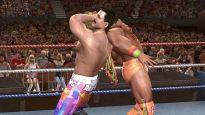 WWE Legends of WrestleMania - Screenshots - Bild 20