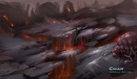 StarCraft 2 - Artworks - Bild 3