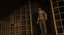 Silent Hill: Homecoming - Screenshots - Bild 2
