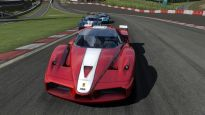SuperCar Challenge - Screenshots - Bild 9