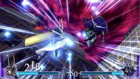 Dissidia: Final Fantasy - Screenshots - Bild 4