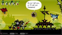 Patapon 2 - Screenshots - Bild 7