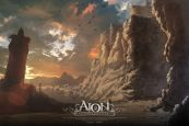 Aion: The Tower of Eternity - Artworks - Bild 2
