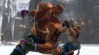 Tekken 6 - Screenshots - Bild 9
