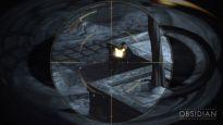 Alpha Protocol - Screenshots - Bild 6