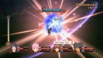Tales of Vesperia - Screenshots - Bild 5