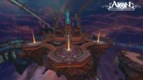 Aion: The Tower of Eternity - Screenshots - Bild 9