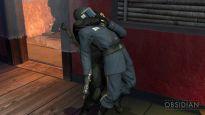 Alpha Protocol - Screenshots - Bild 5