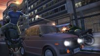 Wheelman - Screenshots - Bild 61