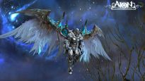 Aion: The Tower of Eternity - Screenshots - Bild 28