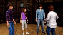 Hannah Montana der Film - das Spiel - Screenshots - Bild 47