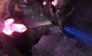 Sonic und der Schwarze Ritter - Screenshots - Bild 10