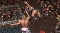 WWE Legends of WrestleMania - Screenshots - Bild 22