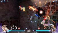 Dissidia: Final Fantasy - Screenshots - Bild 2
