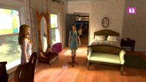 Hannah Montana der Film - das Spiel - Screenshots - Bild 14