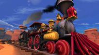 Leisure Suit Larry: Box Office Bust - Screenshots - Bild 25