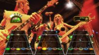 Guitar Hero: Greatest Hits - Screenshots - Bild 2