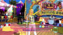 Hannah Montana der Film - das Spiel - Screenshots - Bild 51