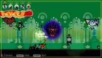 Patapon 2 - Screenshots - Bild 8