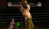 Punch-Out!! - Screenshots - Bild 5