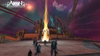 Aion: The Tower of Eternity - Screenshots - Bild 3