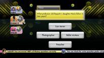 Trivial Pursuit - Screenshots - Bild 16