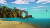 Free Realms - Screenshots - Bild 13