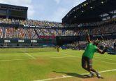 Virtua Tennis 2009 - Screenshots - Bild 8
