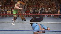 WWE Legends of WrestleMania - Screenshots - Bild 24