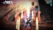 Aion: The Tower of Eternity - Screenshots - Bild 31