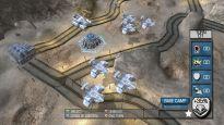 Military Madness - Screenshots - Bild 2