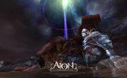 Aion: The Tower of Eternity - Screenshots - Bild 41