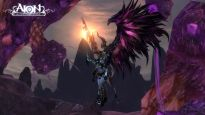 Aion: The Tower of Eternity - Screenshots - Bild 25